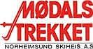 Mødalstrekket - Norheimsund Skiheis AS